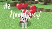 Noobquest2