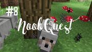 Noobquest8