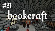Bookcraft 21
