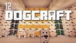 Dogcraft ep12