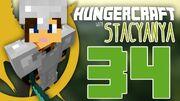Hungercraft 34