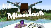 Mineclash 68