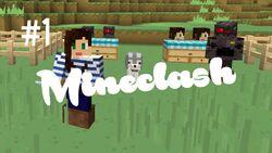 Mineclashep1