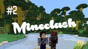 Mineclash 2