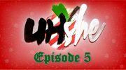 UHShe 3 Aurey thumbnail 5