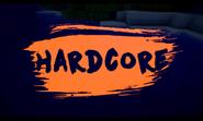 UHShe 5 - Hardcore