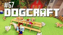 Dogcraft ep67
