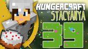 Hungercraft 39
