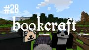 Bookcraft 28