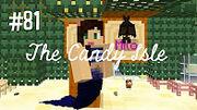 Candy Isle 81