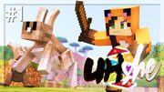 UHShe 4 Stacy thumbnail
