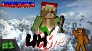 UHShe 3 Pip3r thumbnail