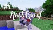 Noobquest4