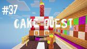 CakeQuest37