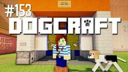Dogcraft 153