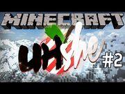 UHShe 3 yammy thumbnail 2
