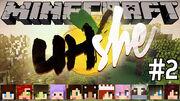 Yammy UHShe 1 thumbnail 2