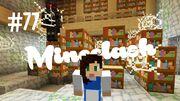 Mineclash 77