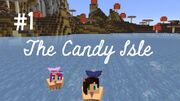 CandyIsles