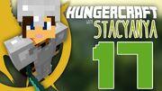 Hungercraft 17