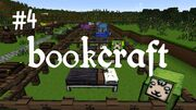 Bookcraft 4
