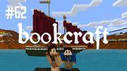 Bookcraft 62