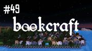 Bookcraft 49