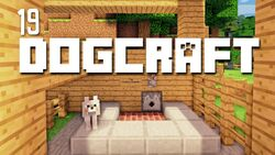 Dogcraft ep19