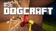 Dogcraft ep96