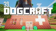 Dogcraft ep39