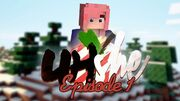 UHShe 3 Lizzie thumbnail