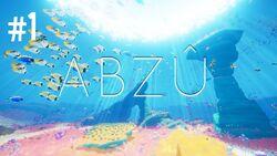 AbzuEpisode1