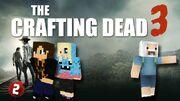 Crafting Dead 3 thumbnail 2