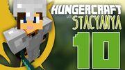 Hungercraft 10