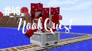 Nob quest 46