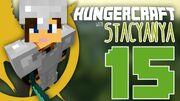 Hungercraft 15