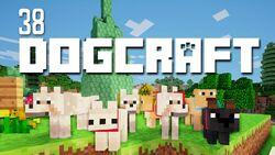 Dogcraft ep38