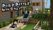BuildBattle3