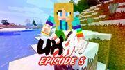 UHShe 3 Meghan thumbnail 5