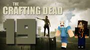 Crafting Dead 19