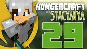 Hungercraft 29