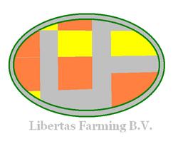Libertas Farming B.V..PNG