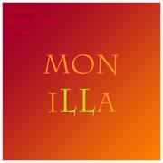 Monilla