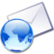 Bmailvoorlopig.png