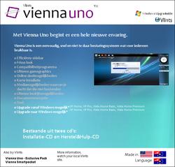Vienna Uno.png