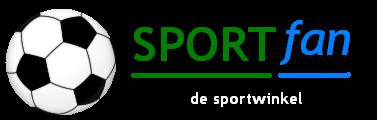 Bestand:SportFan Logo.png