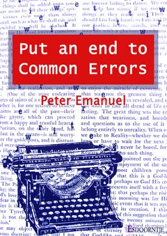 Put an end to Common Errors.png