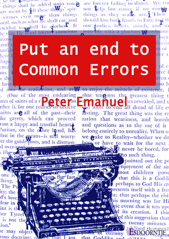 Bestand:Put an end to Common Errors.png
