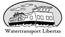 Watertransport Libertas.png