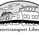 Watertransport Libertas